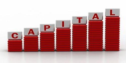 Capital Reserve
