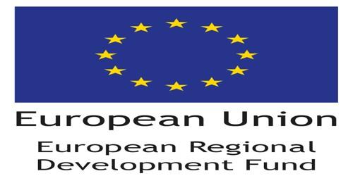 Organizational Structure of European Union (EU)