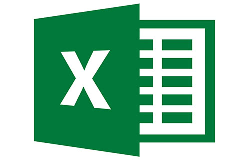 The advantages of using chart in Excel