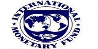 Quota System of International Monetary Fund (IMF)