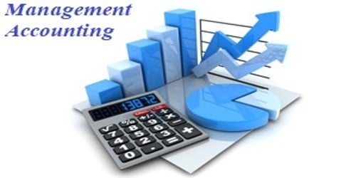Advantages of Management Accounting