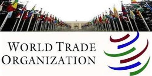 Principles of World Trade Organization (WTO)