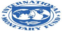 Assistance and contribution of International Monetary Fund (IMF)