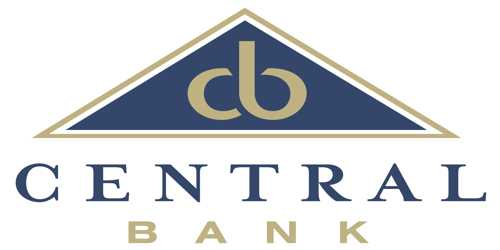 Characteristics of Central Bank