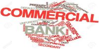 General Functions of Commercial Banks