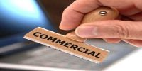 Common Objectives of Commercial Policy