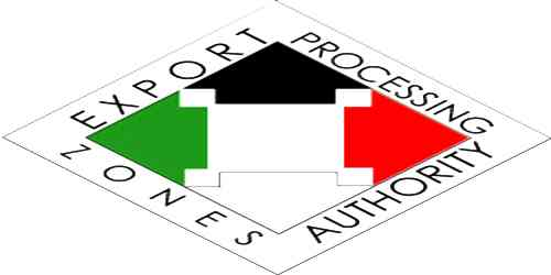 Export Processing Zone (EPZ)
