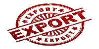 Internal Functional and Structure of Export Promotion Bureau