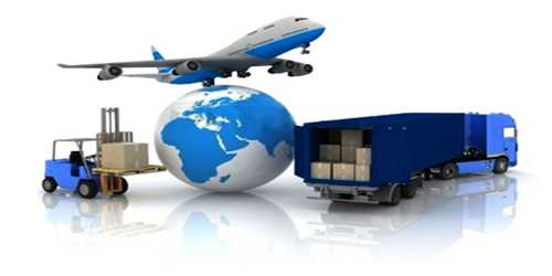 Goals and Objectives of Import Policy
