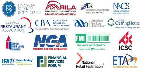 Functions of Trade Association