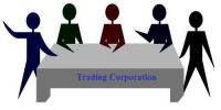 Objectives of Trading Corporation