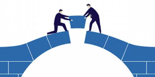 Causes of Forming Business Combination