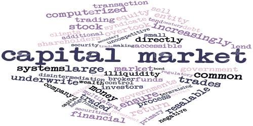 Factors of Capital Market