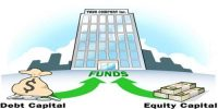 Functions of Capital Market