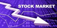 Features of Stock Exchange