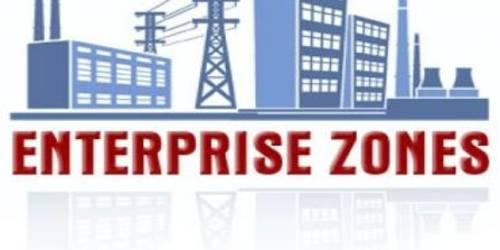 Historical Background of State Enterprise