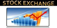 Modern Approach for Transaction in Stock Exchange