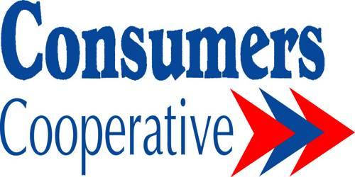 Objectives of Consumers' Cooperative Society