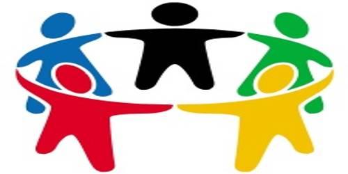 Principles of Cooperative Society