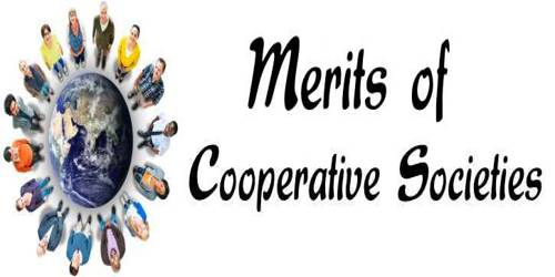 Disadvantages of Primary Industrial Cooperative Society