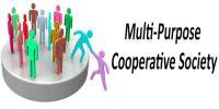 Definition of Multi-Purpose Cooperative Society
