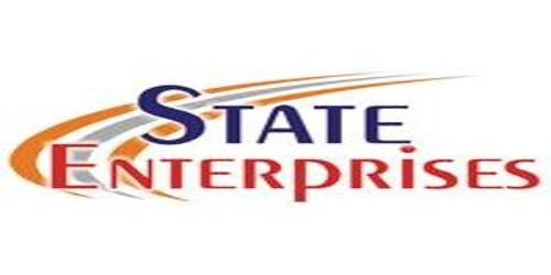 Arguments against Denationalization of State Enterprises
