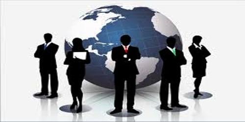 Disadvantages of Statutory Corporation