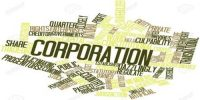 Objectives or Reasons for Statutory Corporation