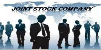 Common Features of Joint Stock Company