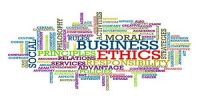 Areas of Social Responsibility to Business
