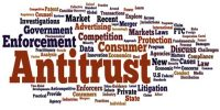 Objective of Antitrust Legislation in Government Regulation