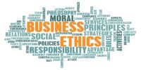 Principle of Business Conduct