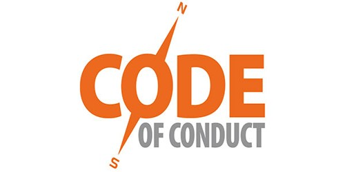 Professional Codes of Conduct for improving Business Standards