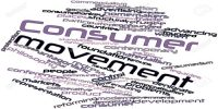 Consumer Movement