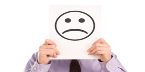Problems that arising due to Worker Dissatisfaction
