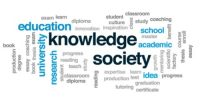 Effects of a Knowledge Society