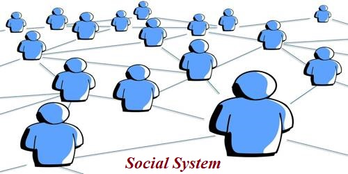 Characteristics of Social System