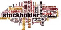 Legal Rights of Stockholders