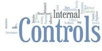 Inherent Limitations of an Entity's Internal Control Structure