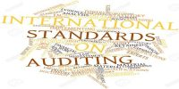 Benefits derived from International Auditing Standards