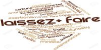 Laissez-faire – Economic Theory