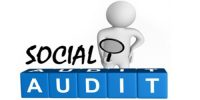 Features of a SocialAudit
