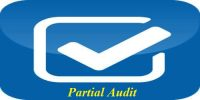 Why Partial Audit is not done by a Limited Company?