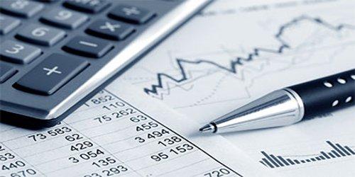 Responsibilities of Auditor regarding Post Balance Sheet Events and Transactions