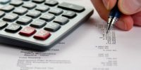 Developing Audit Programming for Substantive Test