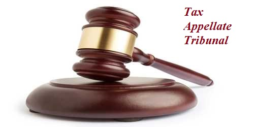 Describe the power and function of Appellate Tribunal