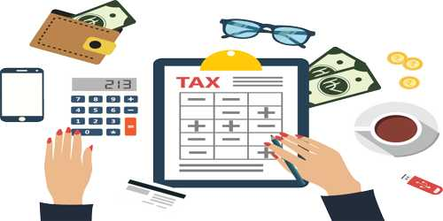 Tax: Characteristics and Objectives
