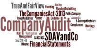 What are the legal provisions for appointment of a company Auditor?