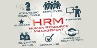 Acquisition activities of Human Resources