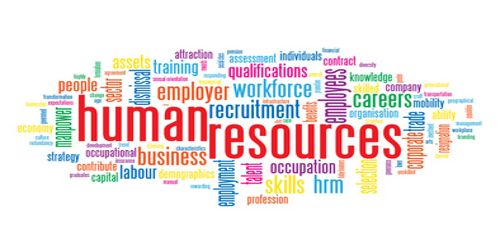 Auxiliary tasks of Human Resource Manager in a Multinational Organization